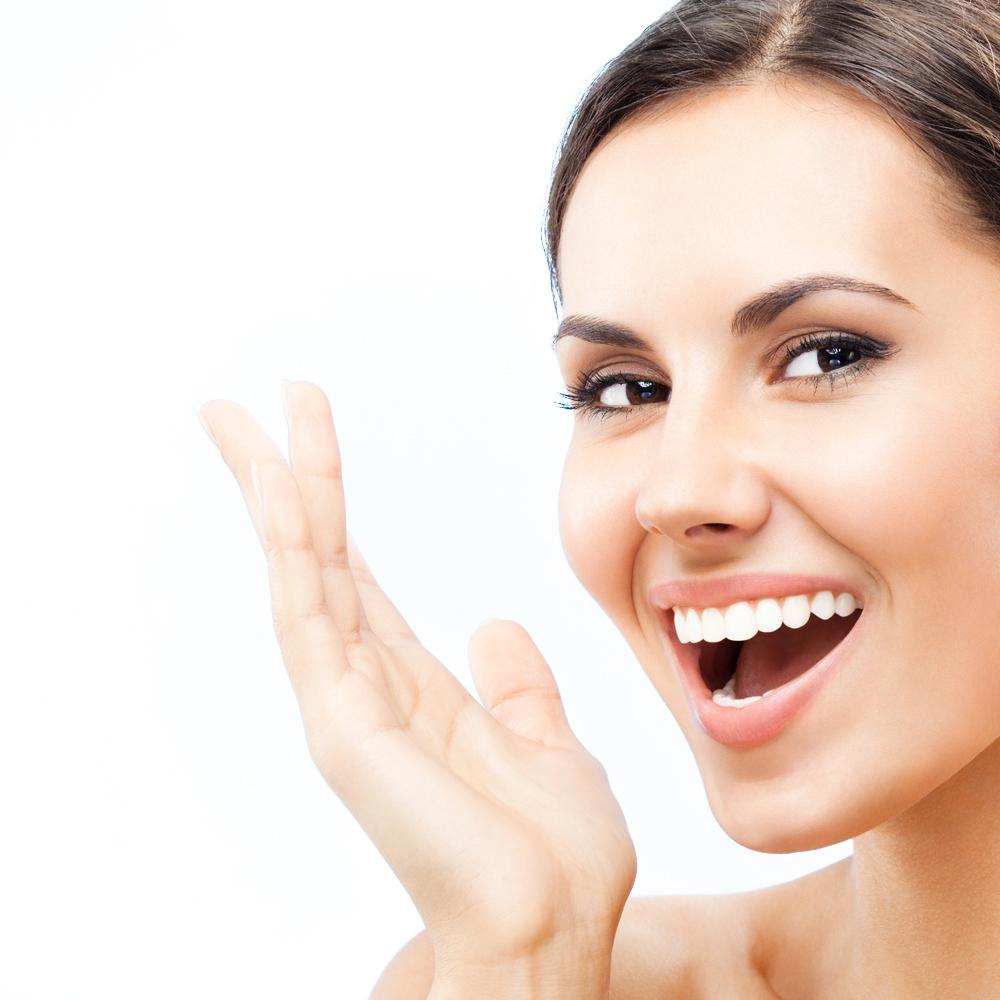 aparat dentar tratament