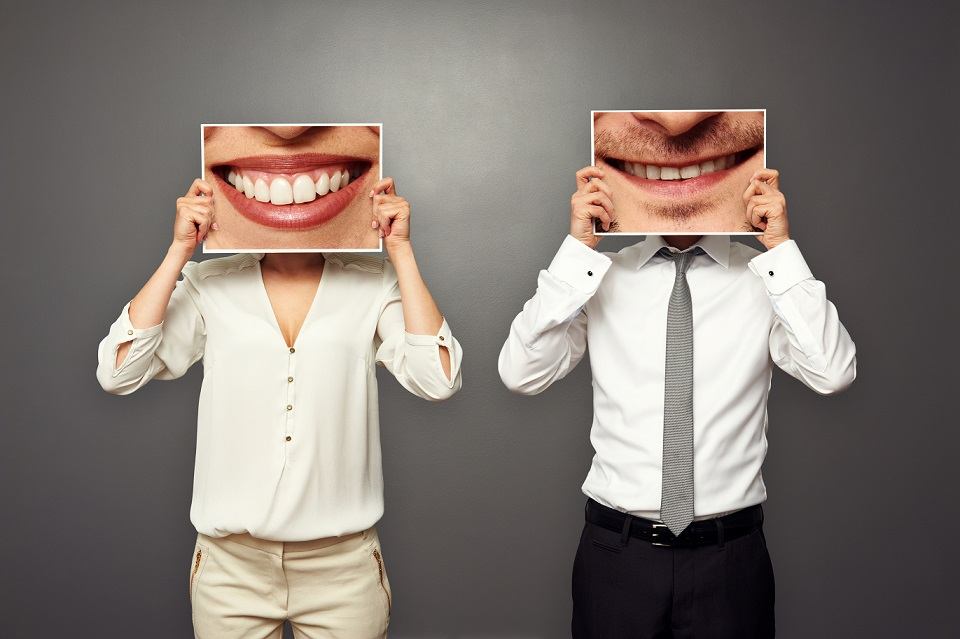 avantaje aparat dentar fix