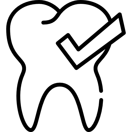003-tooth-1