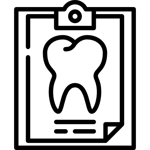 020-tooth-9