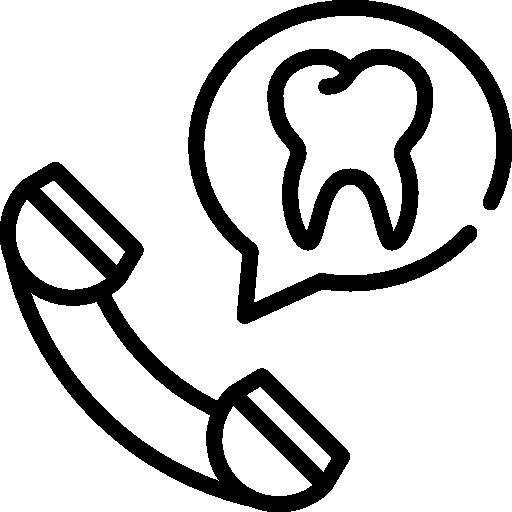 031-call-center