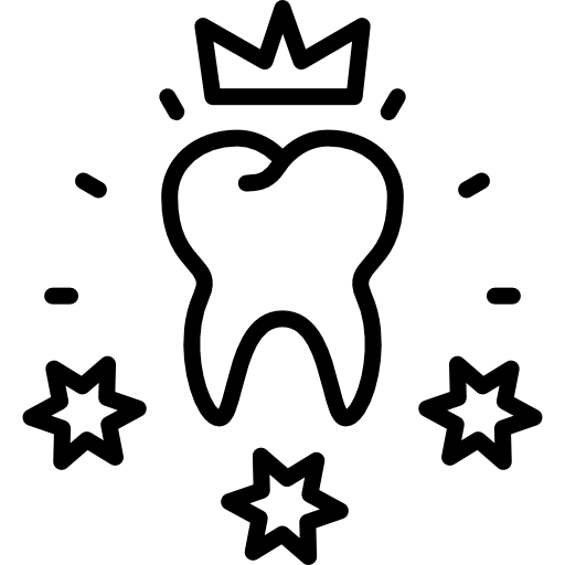 032-tooth-14