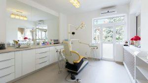 cabinet-ortoclass-dorobanti-1