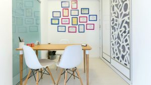 cabinet-ortoclass-dorobanti-birou